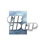 CBiDGP
