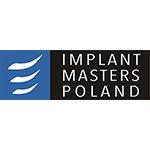 Implant Masters Poland