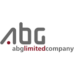 ABG Limited