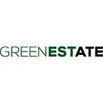 Greenestate